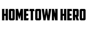 hometown hero is available at the friendliest vape shop in Austin